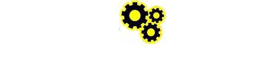 山口県山口市で新築・リノベーションのご相談なら third-gear-builders株式会社