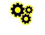 山口県山口市で新築・リノベーションのご相談なら|third-gear-builders株式会社